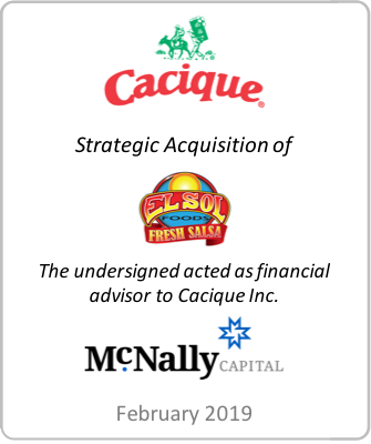 Cacique-Full.png