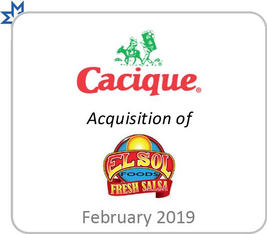 10-Cacique2.png