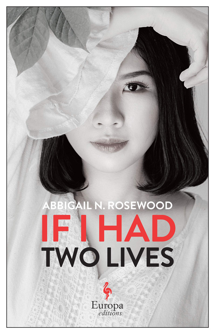 If I Had Two Lives - A NovelIf I Had Two Lives follows a young girl from her childhood in a military camp in 1990s Vietnam, where her mother is in hiding as a political dissident, to her adulthood as a lonely and disillusioned immigrant in New York, where she must learn what it means to love and be loved, and to reconfigure home in the aftermath of ruins.The novel is available in the U.S, UK, and Italy from Europa Editions and Edizioni/Eo on April 9th 2019.