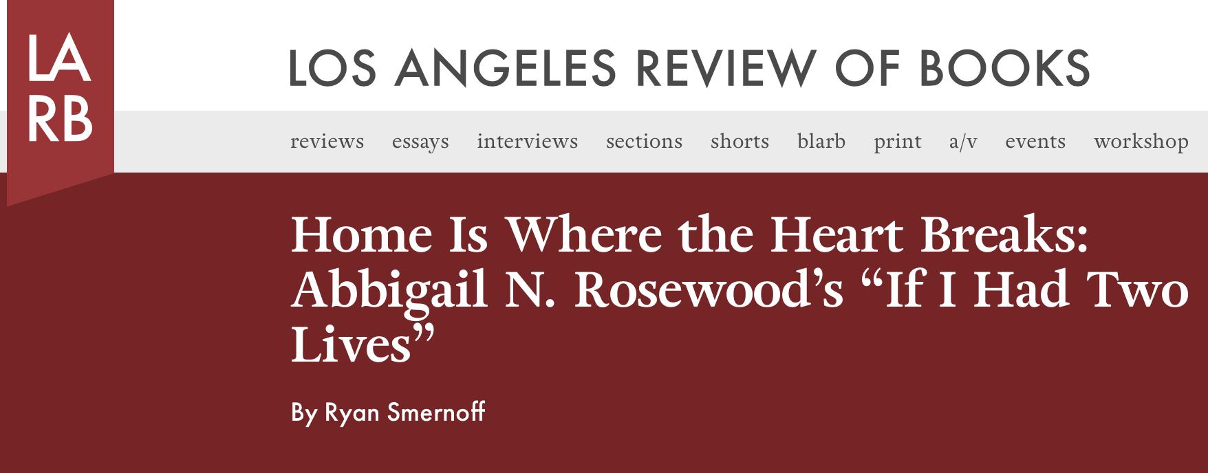 LA Review_shortened.png