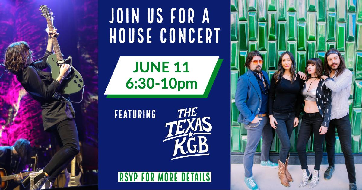 June11 House Concert (3).jpg