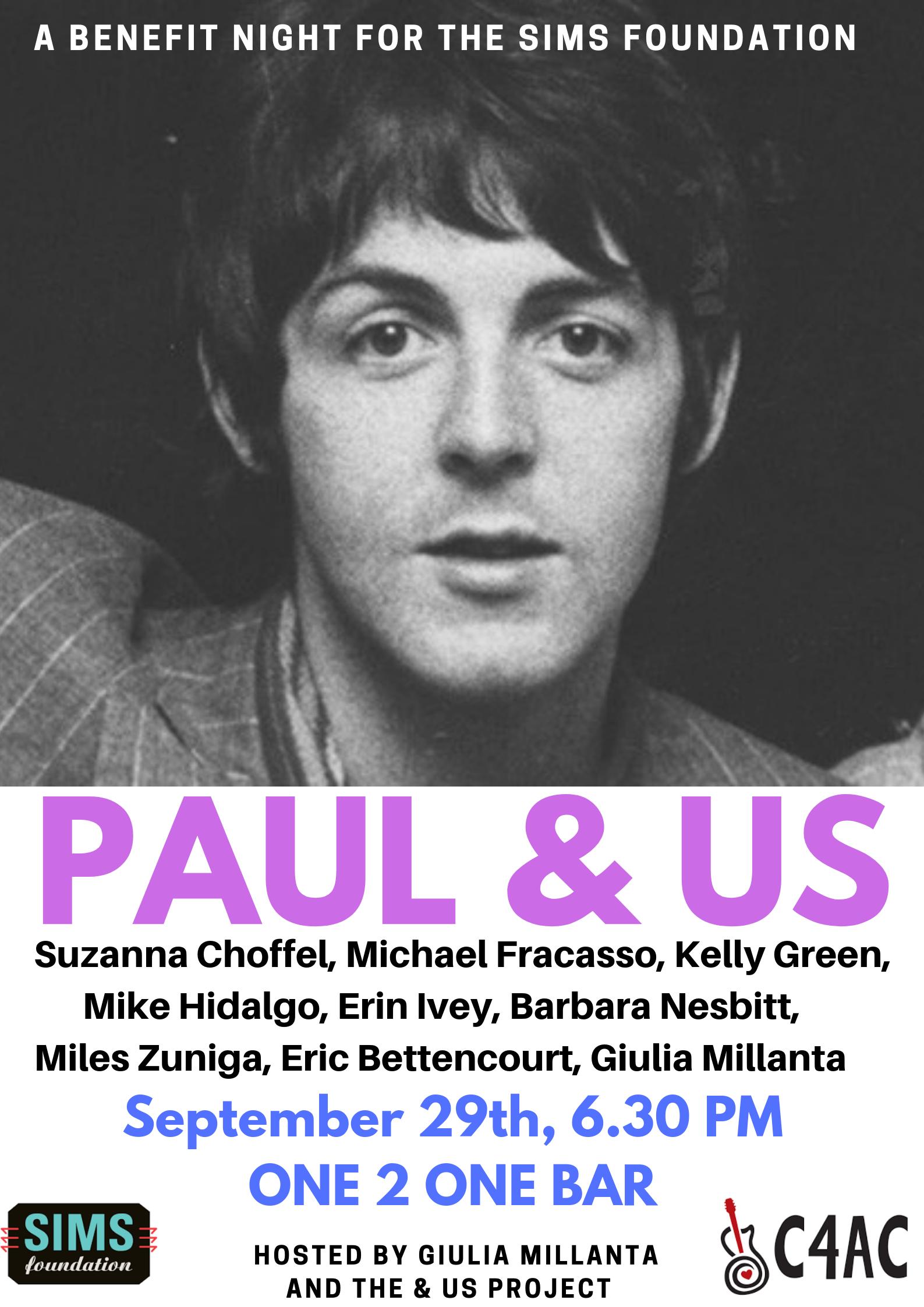Paul & Us_v2.png