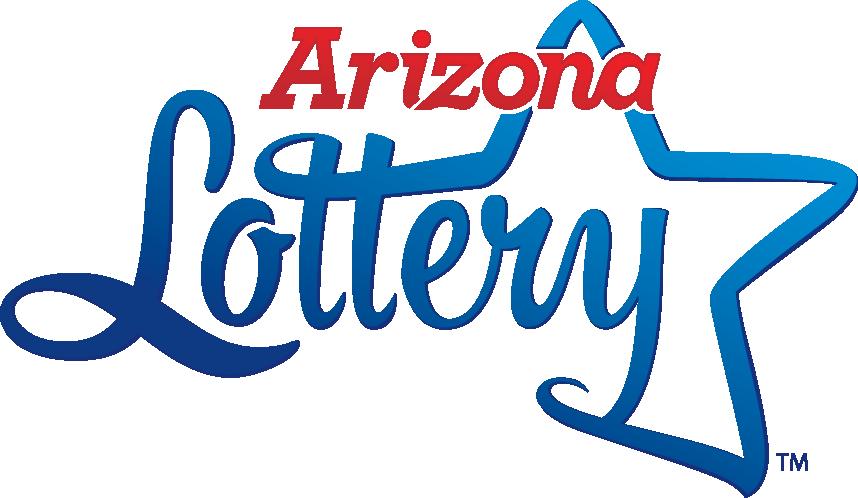 AZ Lottery.png