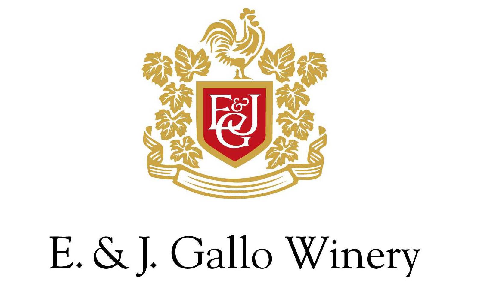 Gallo Wines_copy.jpg