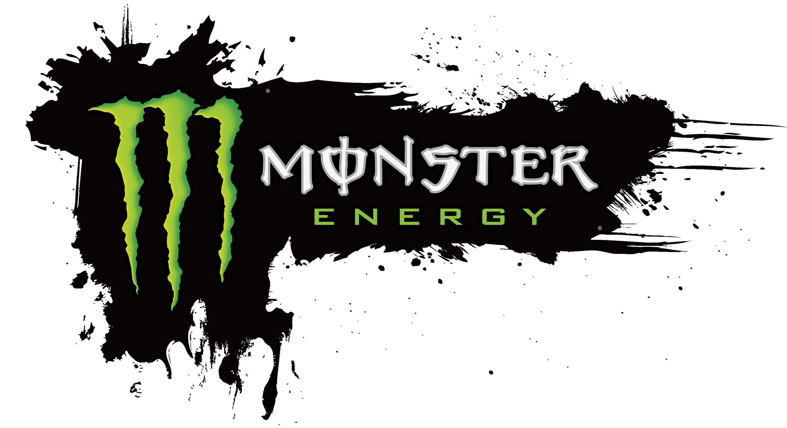Monster_copy.jpg