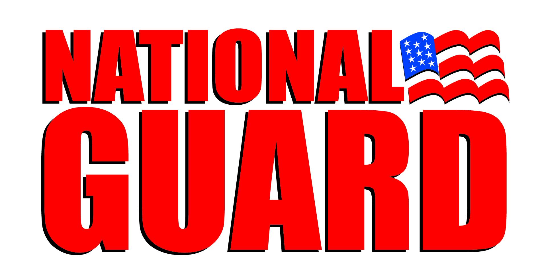 National Guard_copy.jpg