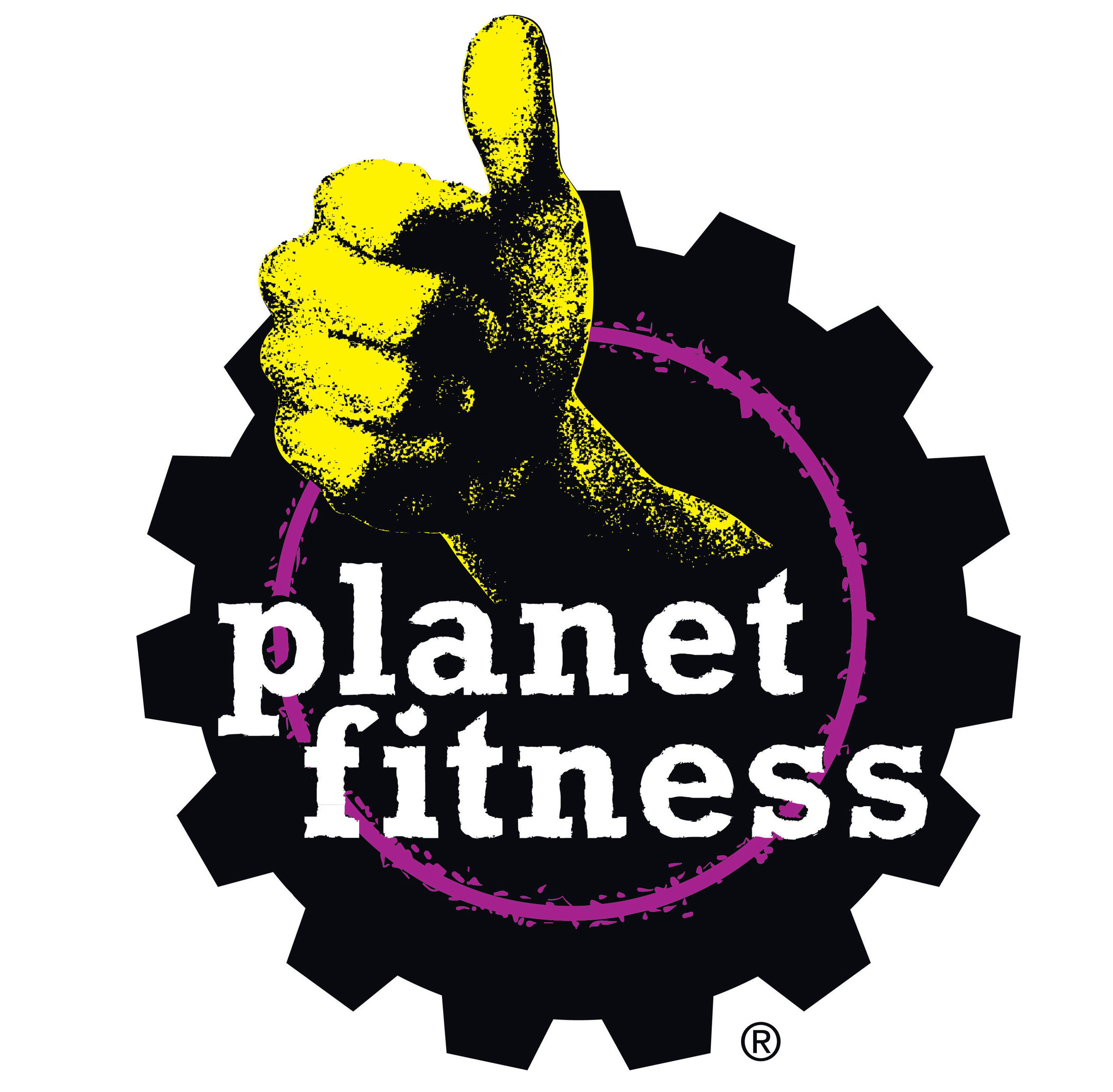 Planet Fitness_copy.jpg