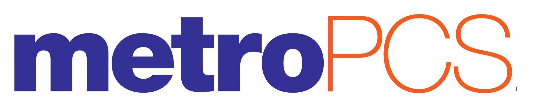 metroPCS_copy.jpg