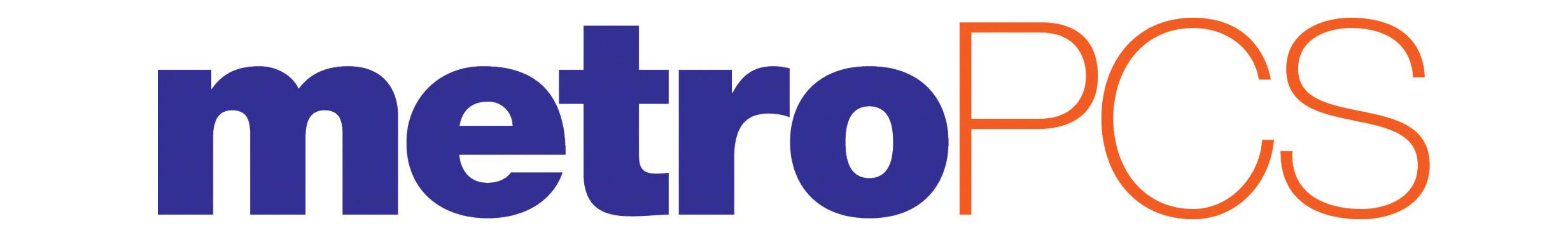 metroPCS_resizecopy.jpg