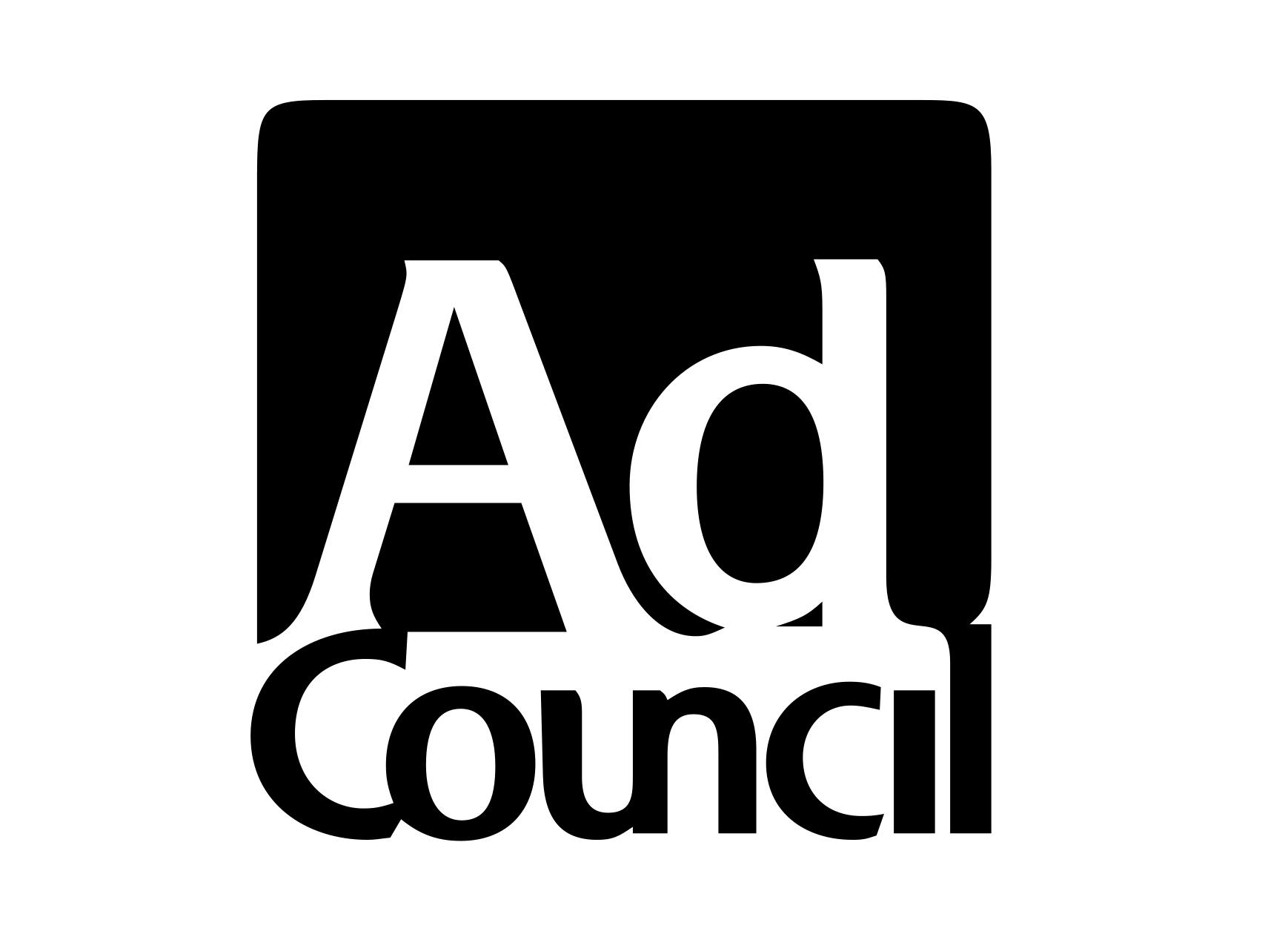 Ad Council copy.jpg