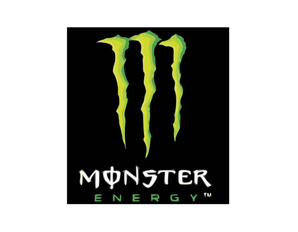 monster-energy-drink-vector-logo.jpg