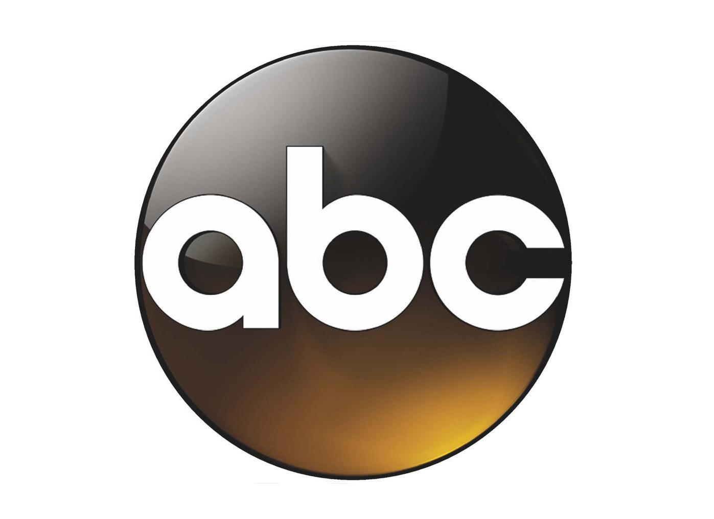 ABC.jpg