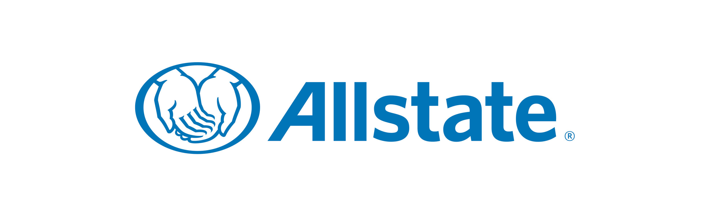 Allstate copy1jpg