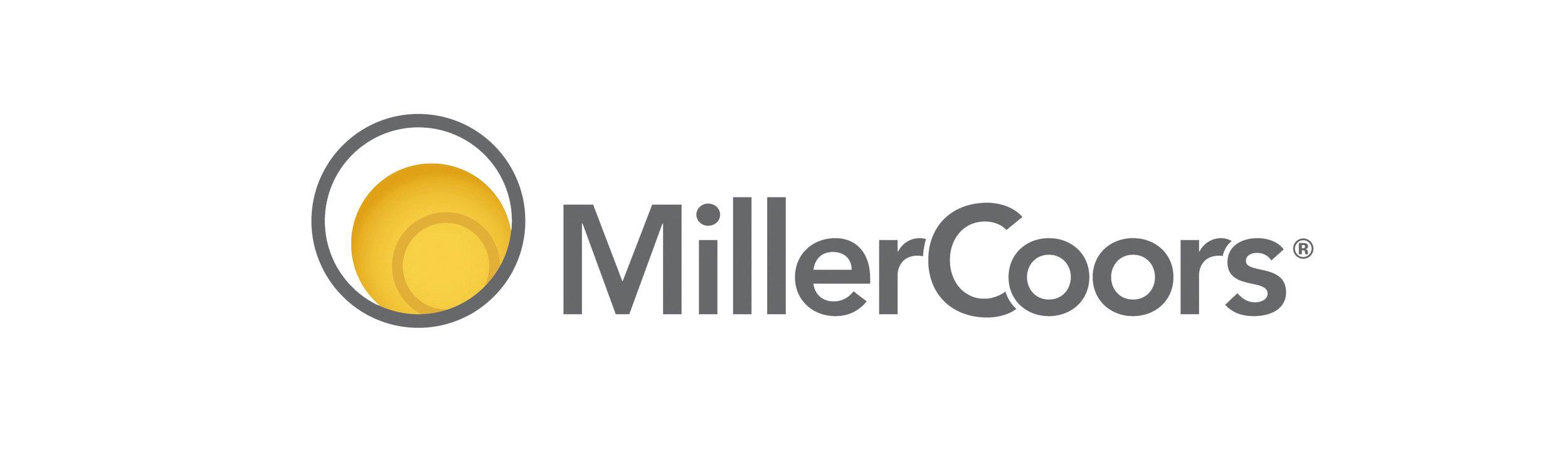 millercoors copy copy.jpg