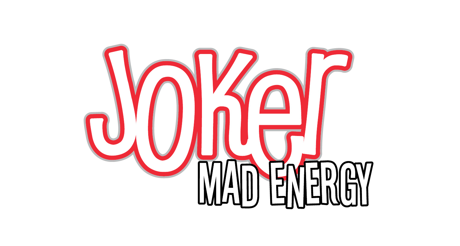 JOKER black mad01.jpg