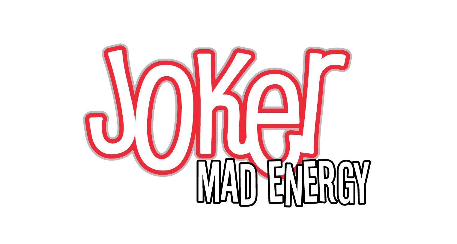 JOKER black mad01.jpg