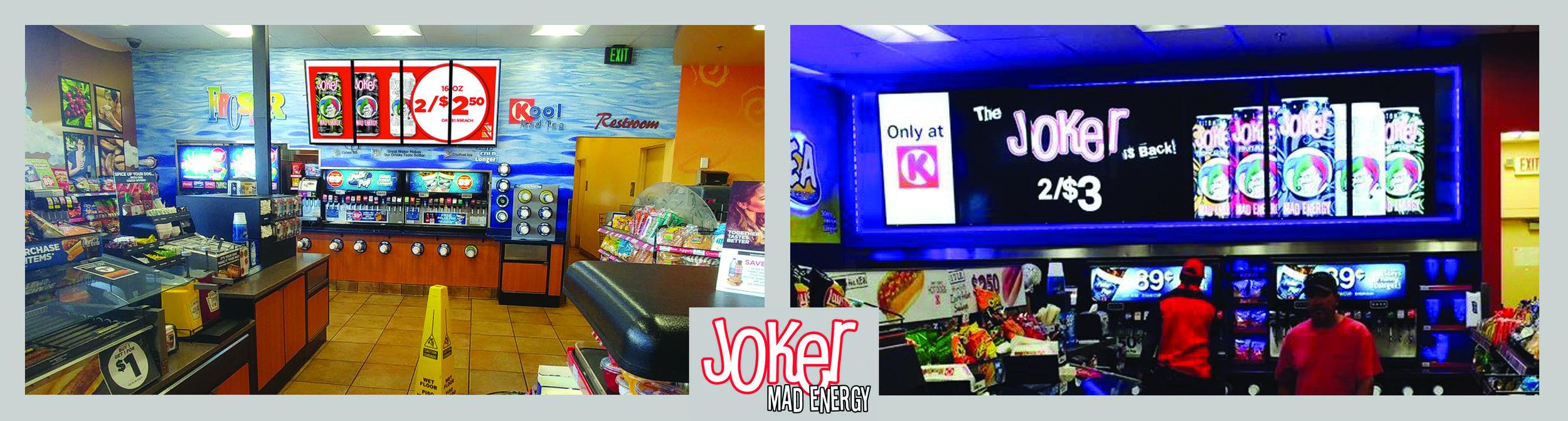 JokerLayout.jpg