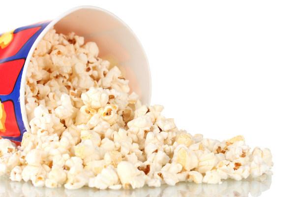 popcorn-trivia 2.jpg