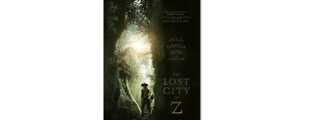 Lost City_WEB.jpg