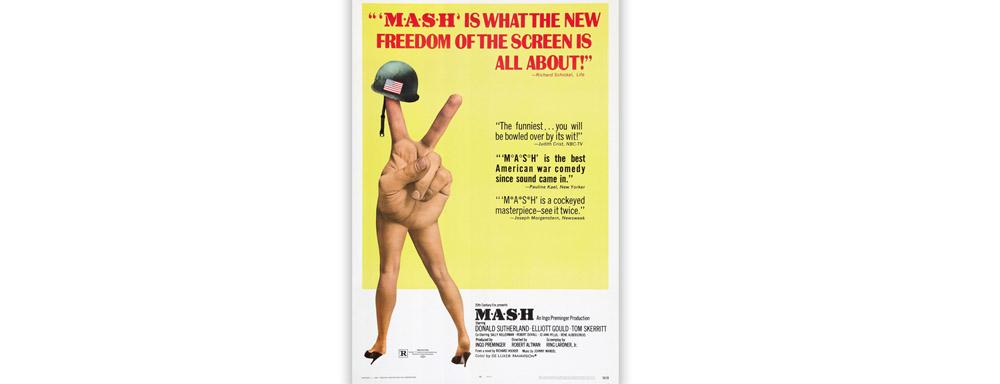 Mash_WEB.jpg