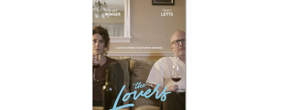 The LOVERS_WEB.jpg