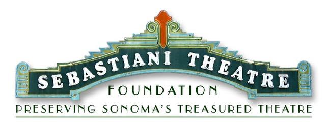 ST F logo 300 Option.jpg