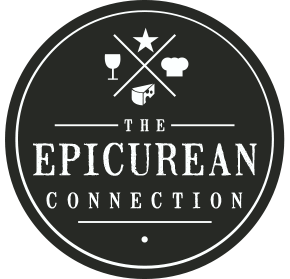 Epicurean-Logo-2015.png