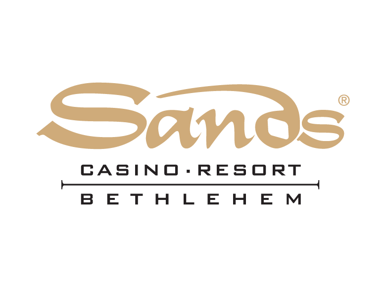 the Sands.png