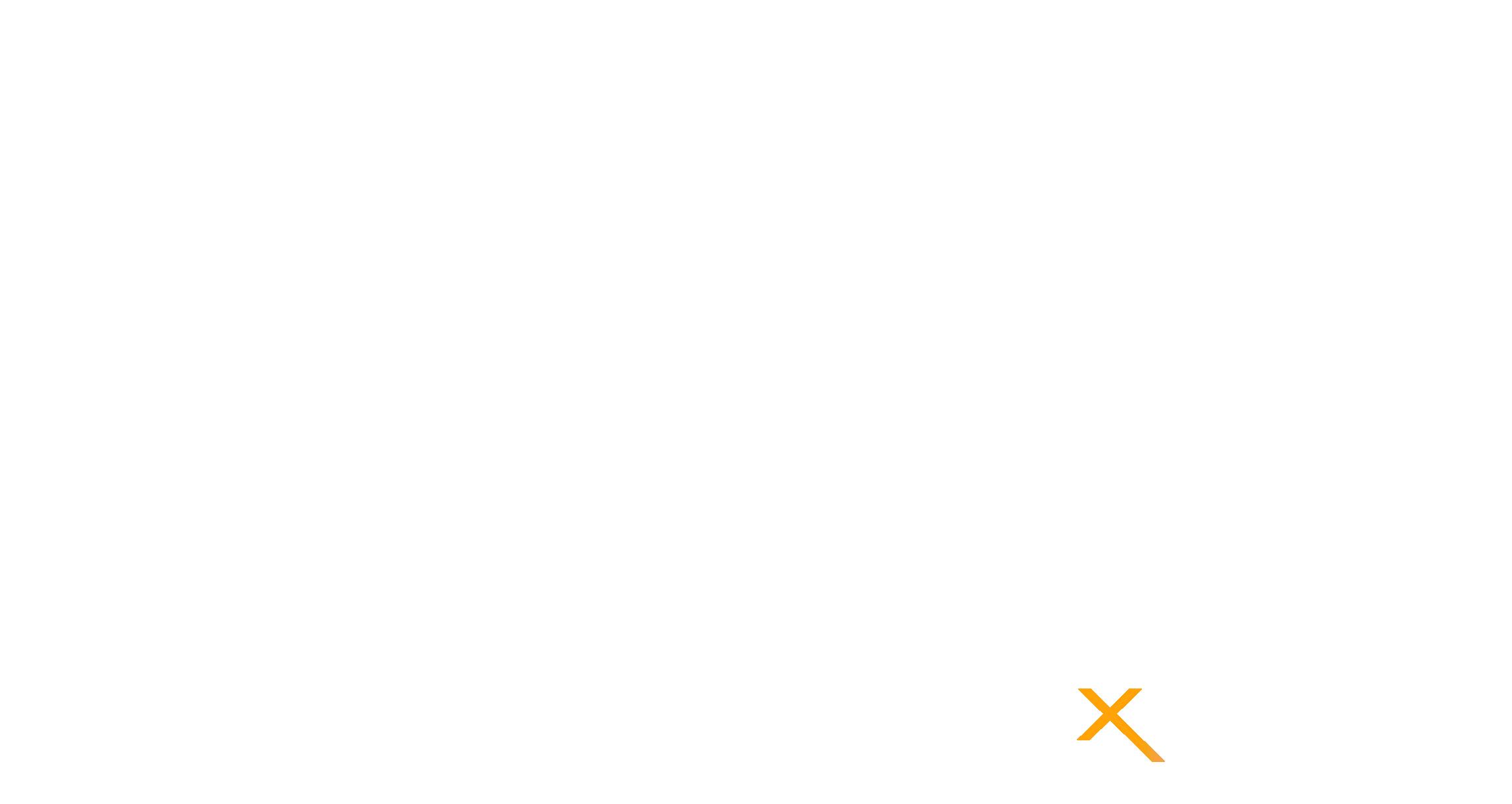 MEDEX-BW-WHITE.png