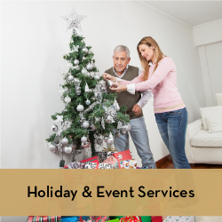 Holiday-services.png