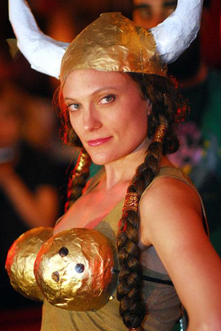 Lebowskifest 2008