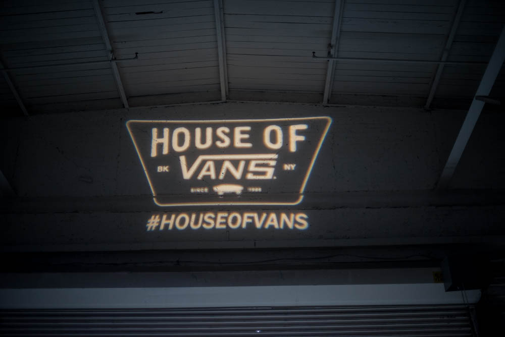 House of Vans by Edwina Hay-0004.jpg