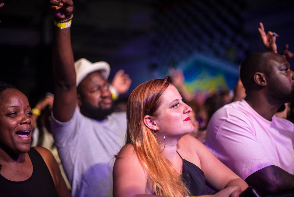 Dave Chappelle crowd by Edwina Hay-0097.jpg