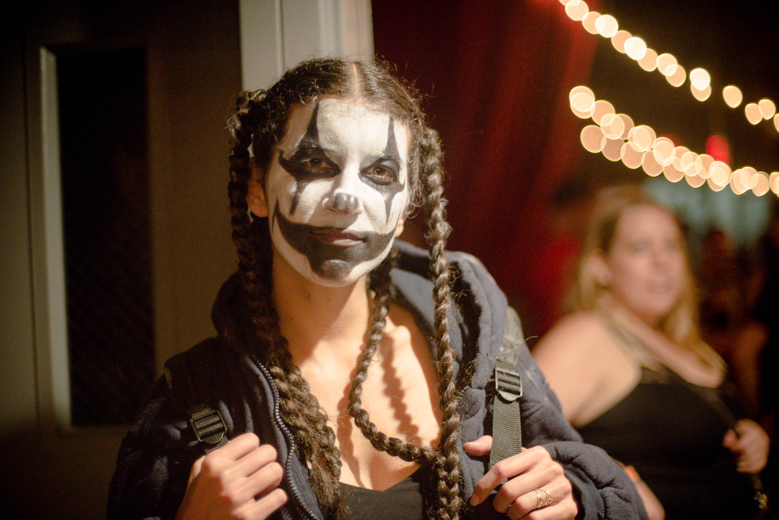 Insane Clown Posse by Edwina Hay-0521.jpg