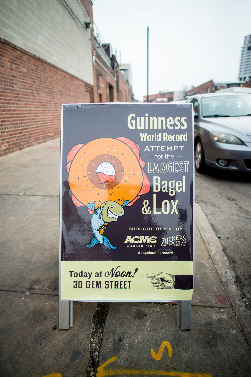 Guinness-World-Record-Bagel-and-Lox-by-Edwina-Hay-0679.jpg