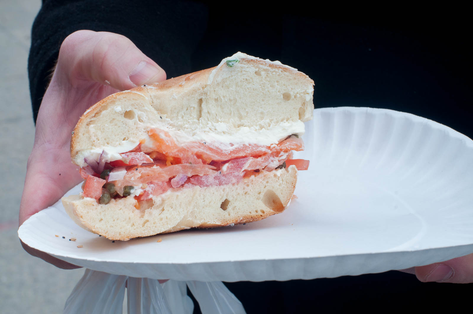 Guinness-World-Record-Bagel-and-Lox-by-Edwina-Hay-0159.jpg