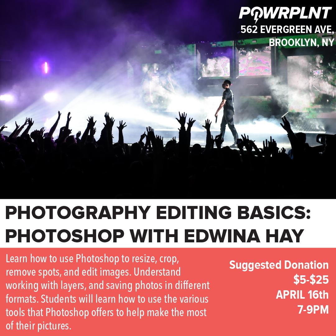 POWRPLNT -PhotoshopEdwina (1).png