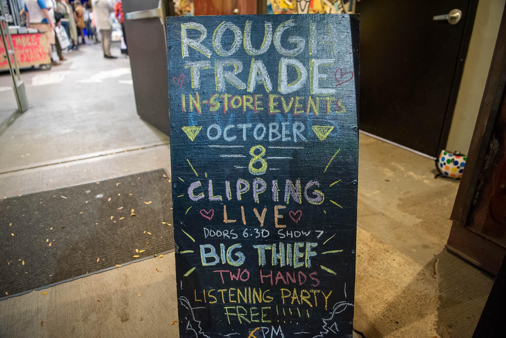 Rough-Trade-sign-by-Edwina-Hay-0044.jpg