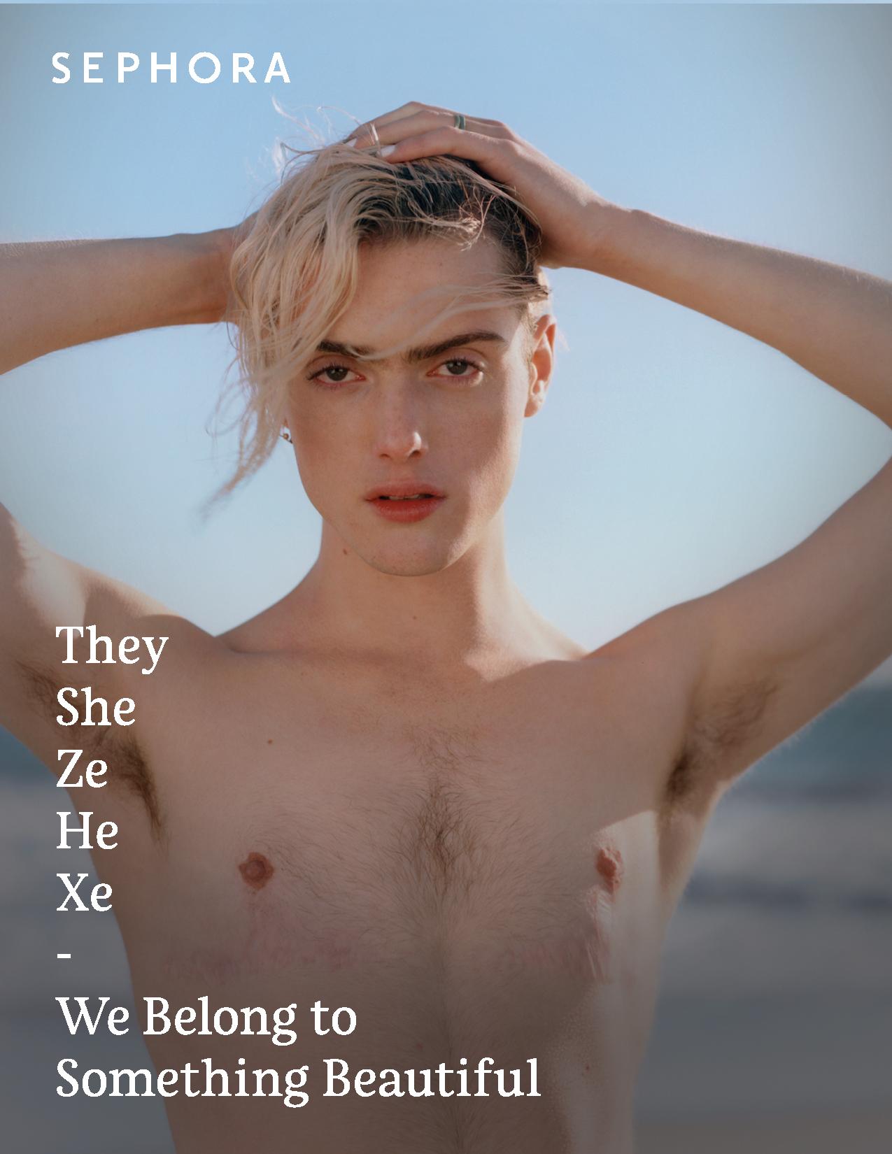 Sephora_Gender_WED5.jpg