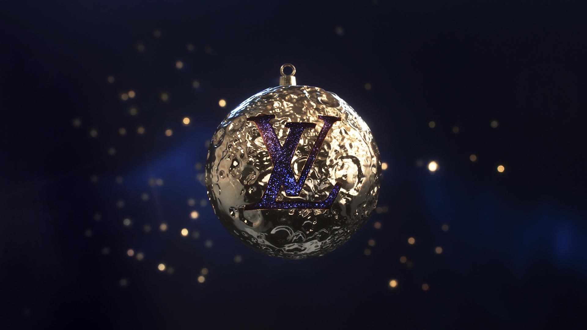LV-Holiday-Campaign-Animation Grid 1920x1080.jpg