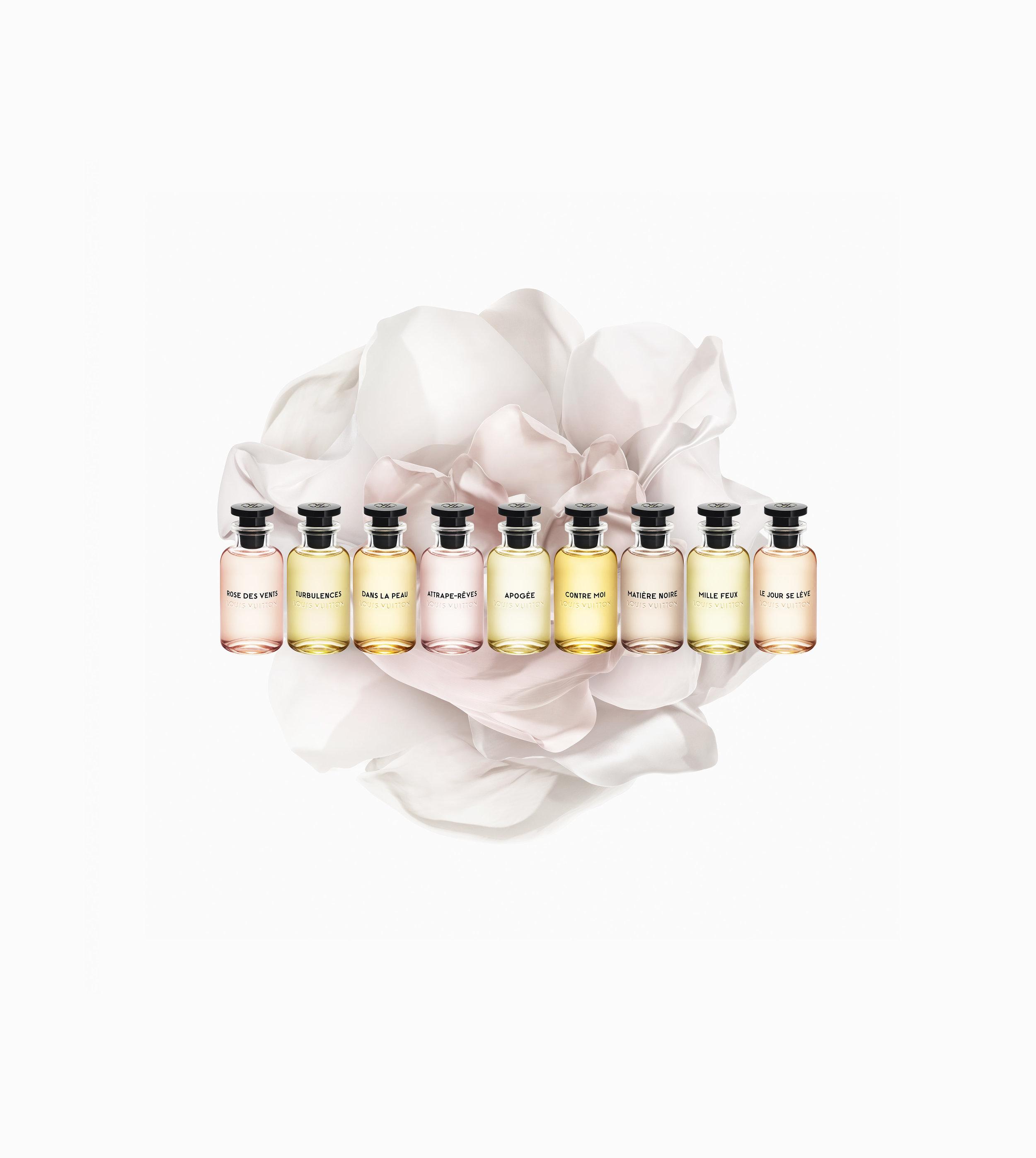LV-MothersDay-COMP-Gamme2018-9parfums_RVB_w3b.jpg