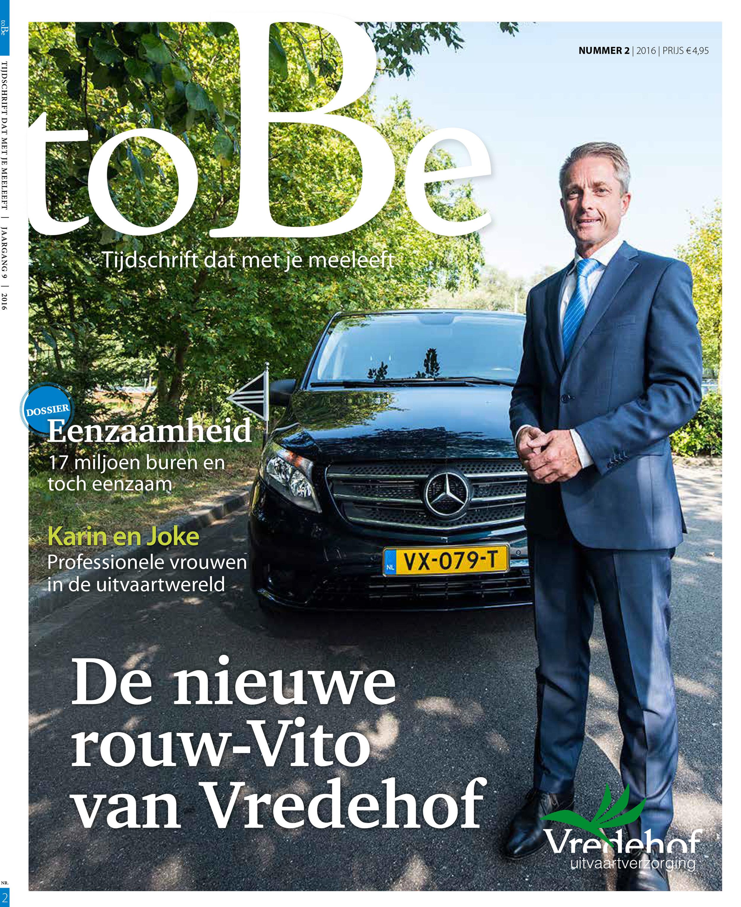 toBe0216_Vredehof_low-1.jpg