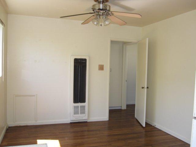 bedroomdoorway.jpg