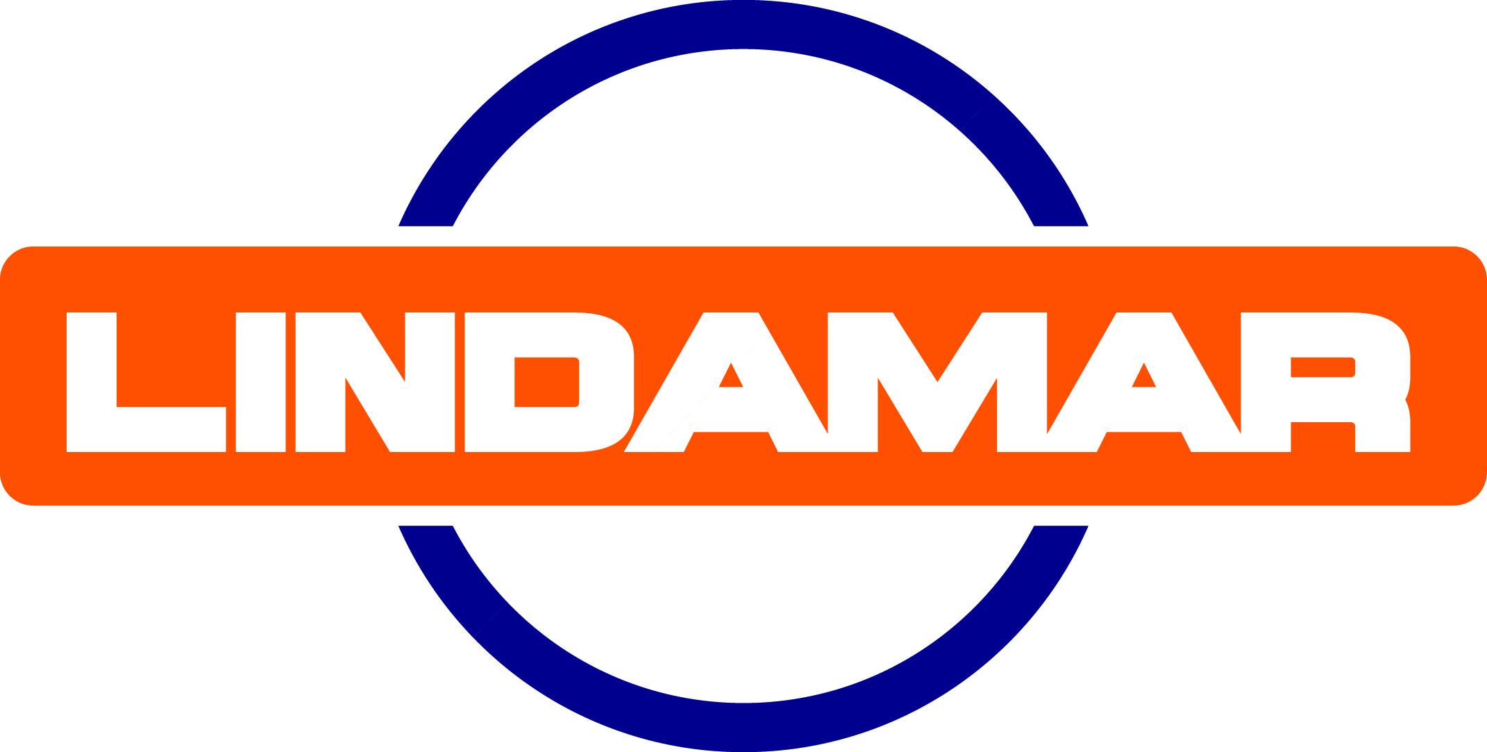 Lindamar_Logo.jpg