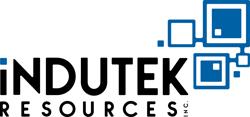 Indutek_Logo.png