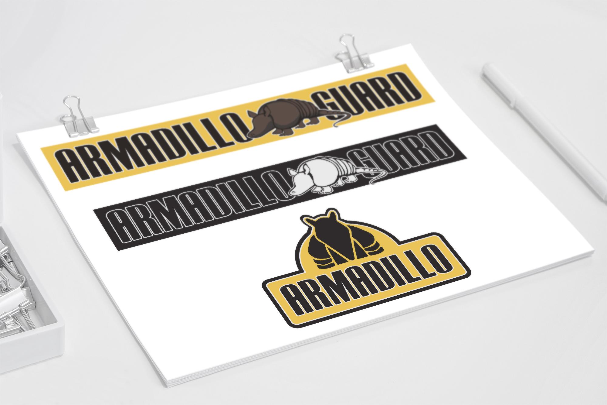 ArmadilloGuard_Logo2-2.jpg