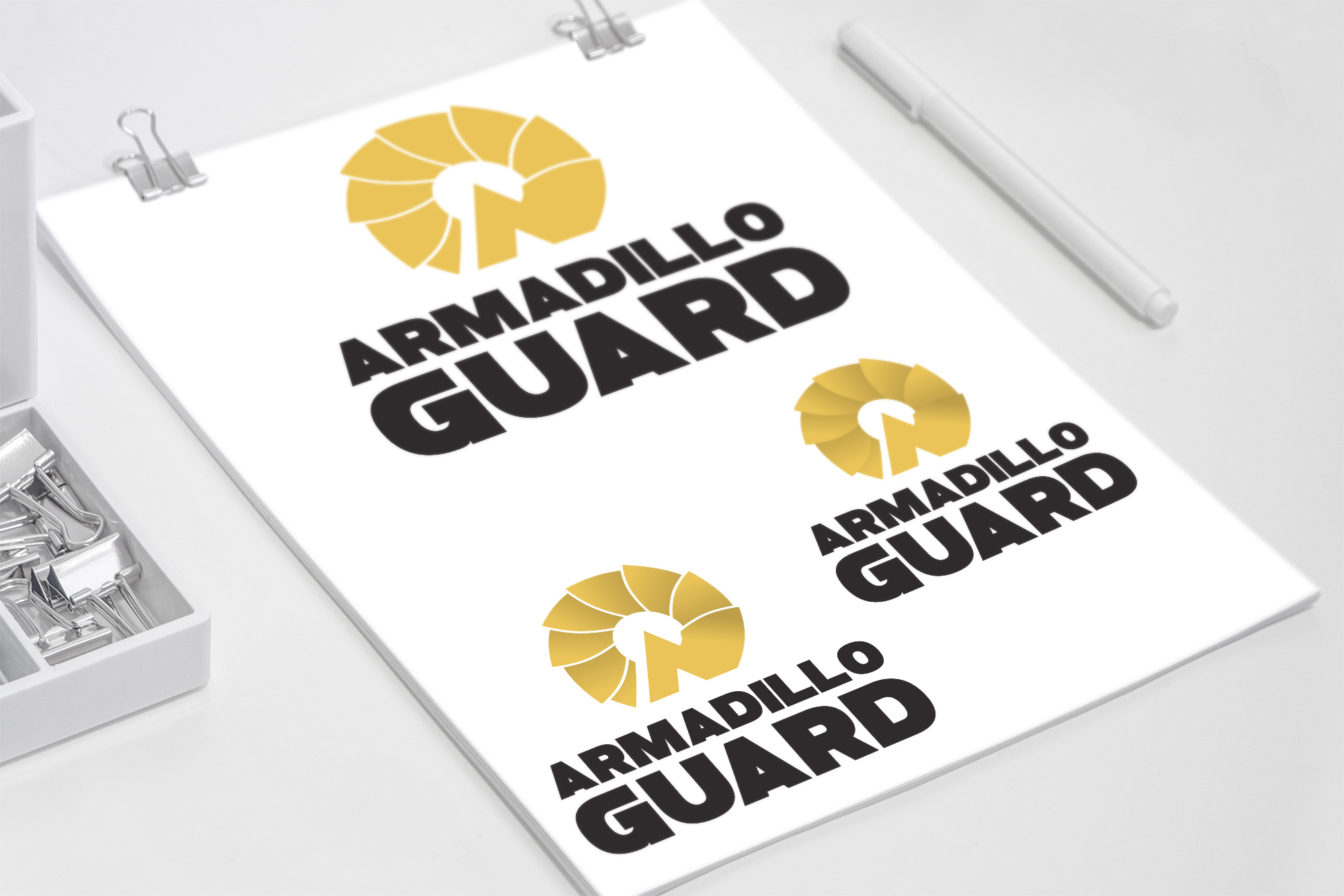 ArmadilloGuard_Logo3-2.jpg