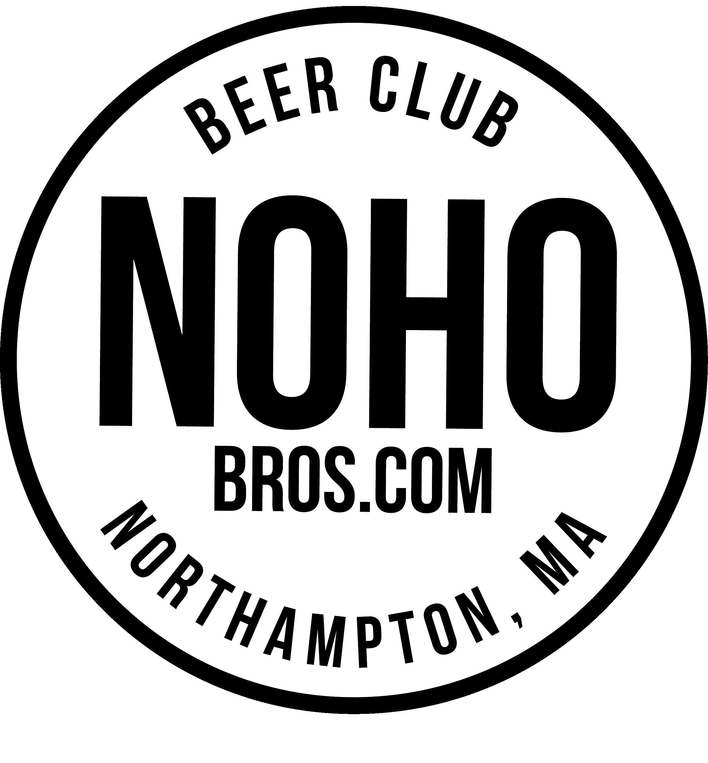 NOHOBros_Logo_BW-2.png