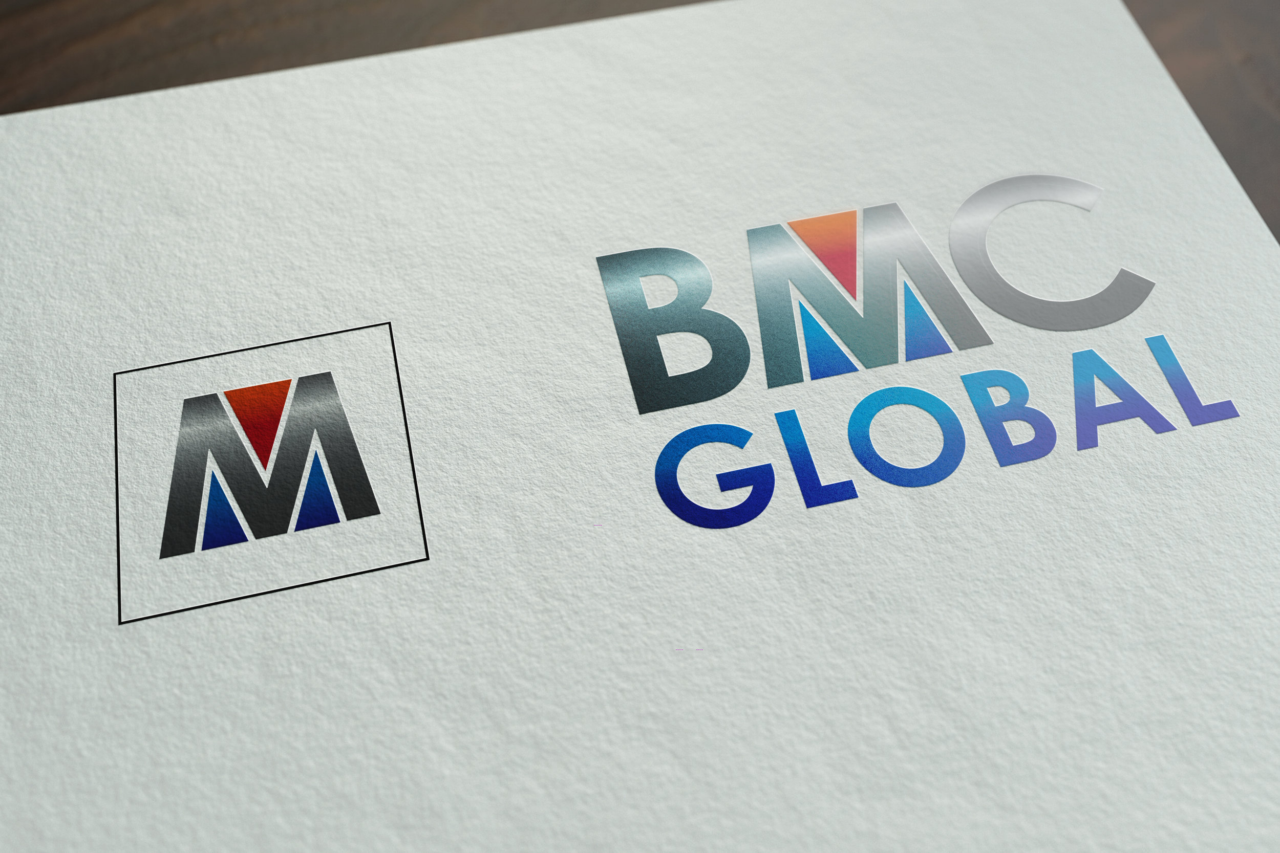 BMC-5.jpg