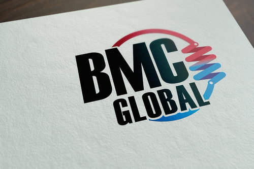 BMC-3.jpg